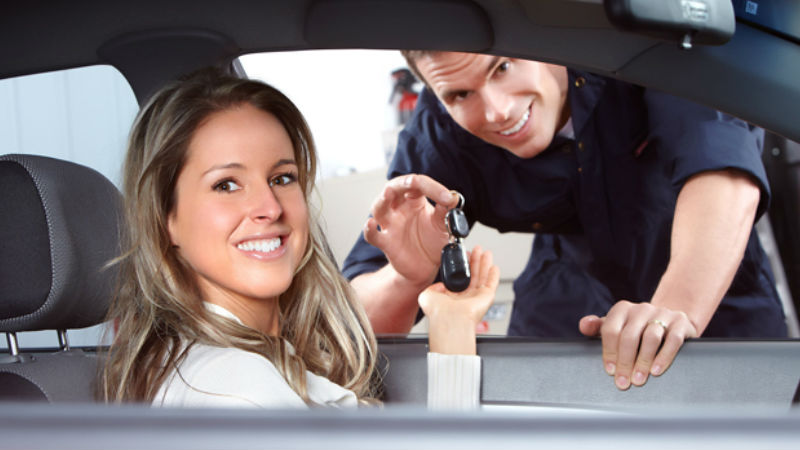 Why You Should Always Keep Your Auto Locksmith Phone Number on Hand.