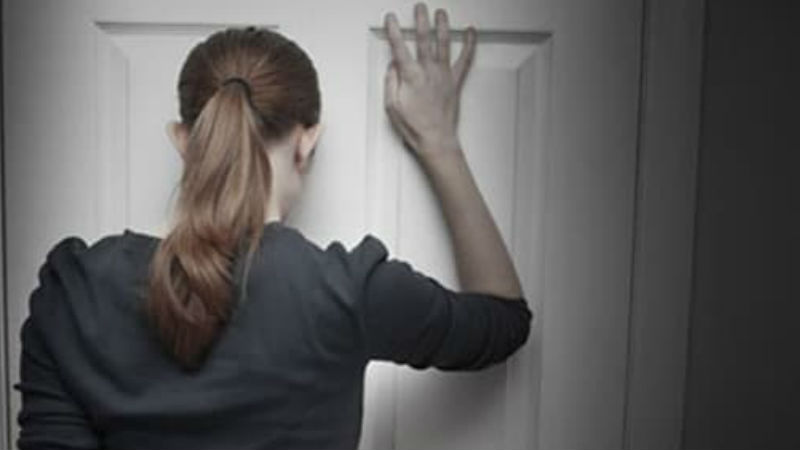 When You Get Locked Out of Your Home or Car, The Best Course of Action is to Call an Emergency Local Locksmith