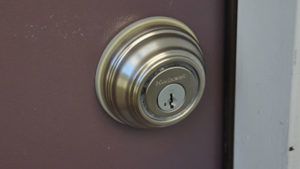 Where can I buy a Kwikset lock?