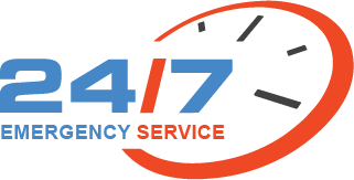 24 hours emenergy-service locksmith