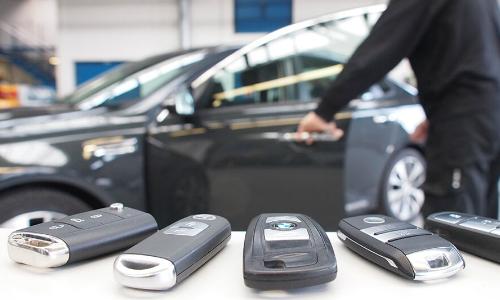 car locksmith services nationwide