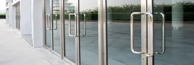 commercial locksmith for biz