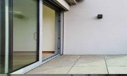 sliding door locksmith-min (1)