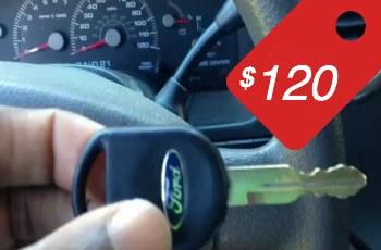 transponder key cuting-min