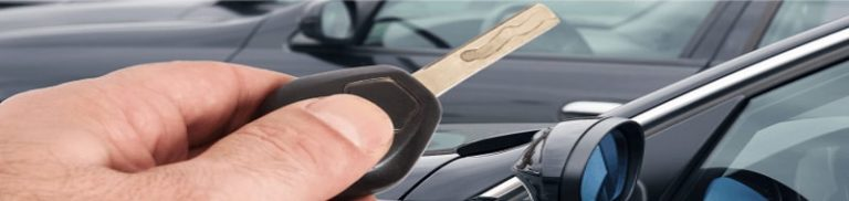 How Much Duplicate Car Key Cost?