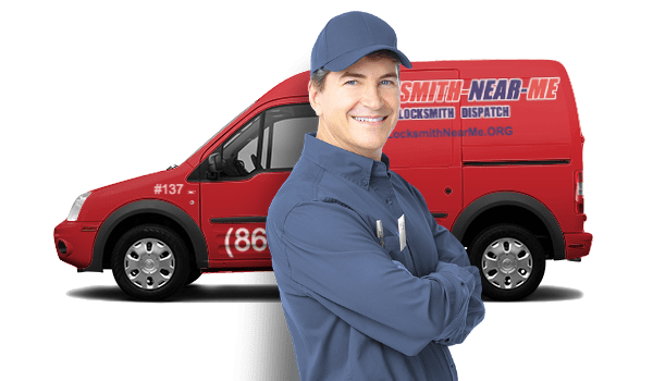 nationwide locksmith services-minnationwide locksmith services
